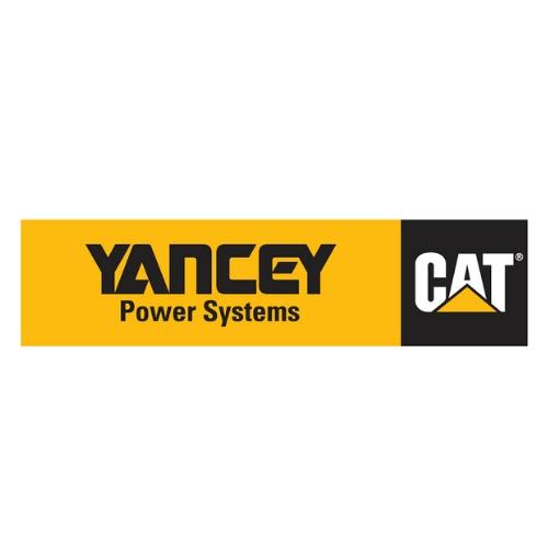 Yancey Truck Centers