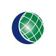 Crane Worldwide Logistics – Vance Taylor